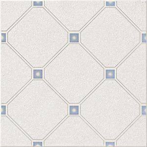 Light Color Matt Surface Ceramic Floor Interior Tile pictures & photos