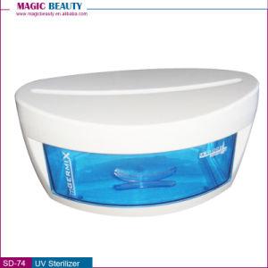 Cheap UV Sterilizer pictures & photos