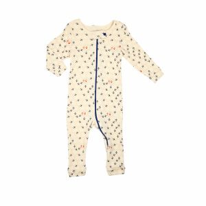 Plane Baby Clothing Baby Boy Clothes pictures & photos