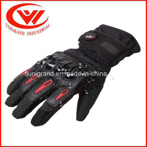 Motorcycles Gloves pictures & photos