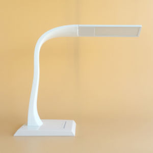 5 Dimmable LED Eye Protection Office Desk Lamp pictures & photos