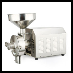 Grinding Machine Price List/Coconut Grinding Machine pictures & photos