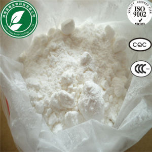 Raw Steroid Powder Flibanserin for Female Sex Enhancer pictures & photos