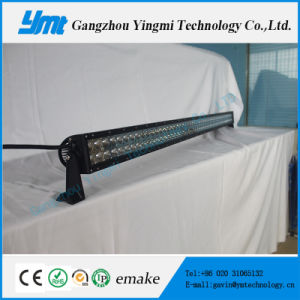 IP68 Offroad LED Car Light Bar 300W for Auto Accessory pictures & photos