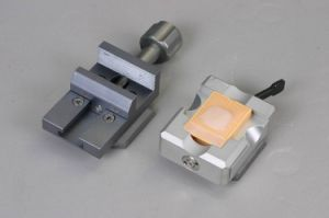 Fully Automaticity Microtome Germany Components with Ce Certificate pictures & photos