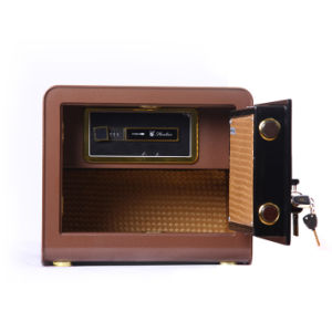Security Home Safe Box with Digital Lock-Zhiya Series Fdx a/D 32 pictures & photos