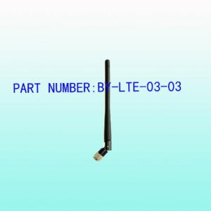 Free Sample 4G Lte Magnetic Antenna 690~2700MHz Antenna pictures & photos
