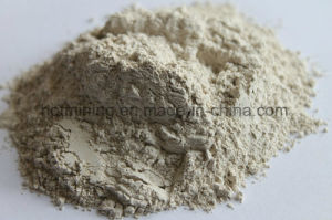 Bk API 13 a Standard Oil Drilling Grade Barium Sulfate Barite Powder pictures & photos