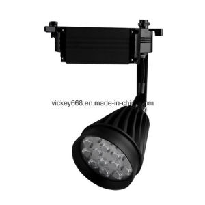 LED Track Light pictures & photos