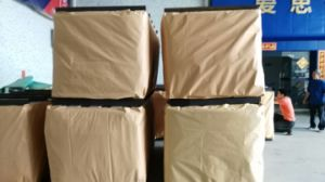 Comfort Latex Foam Pocket Spring Mattress with Cheap Prices pictures & photos