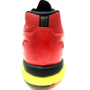 2016 Latest Casual Sports Shoes, Casual Running Shoes Forwomen pictures & photos