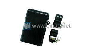 out Door 100m Garden Light Wireless Transmitter and Receiver pictures & photos