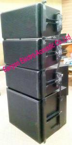 """Geo S1230 Single 12"""" Outdoor Line Array Loudspeaker pictures & photos"""