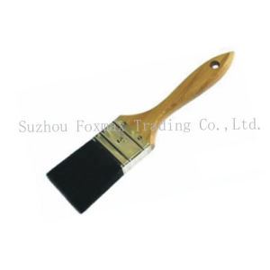 Paint Brush (FX-PB004) pictures & photos