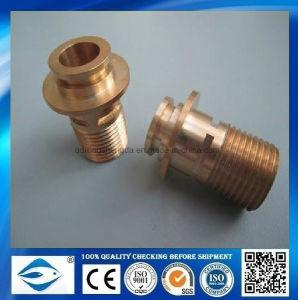 Precision CNC Component and CNC Machining Part pictures & photos