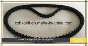 Industrial Rubber Timing Belt/Synchronous Belts 3500 3850 4004 4326 4578-14m pictures & photos