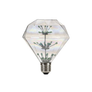 Hot Sale 2W energy saving LED Light Bulb pictures & photos