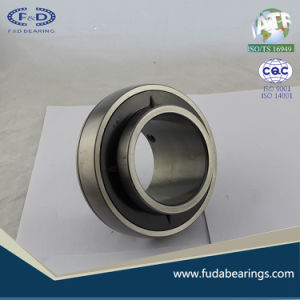 China Professsional Manufaturer Pillow Block Bearing UC315 pictures & photos