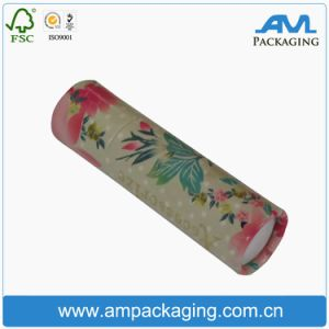 Flower Gift Boxes for Roses Packaging Round Hat Box Wholesale pictures & photos