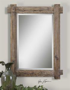 Vintage Design Canvas Frame Wood for Home Decor pictures & photos