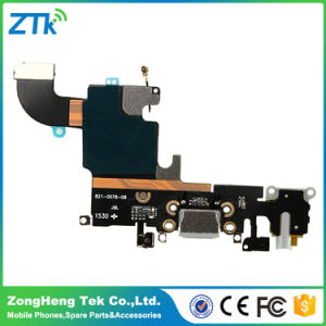 Original Phone Flex Cable for iPhone 6s pictures & photos