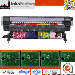 Mimaki Swj-320 Chips (CS100 chips) pictures & photos