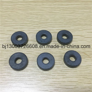 30 Recovery Valve of Powder Metallurgy with Shock Absorber Accessories pictures & photos