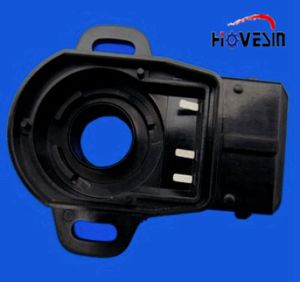 Plastic Injection Moulding Parts for Commodity pictures & photos