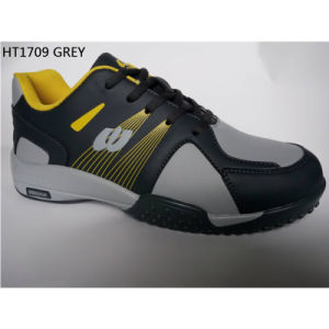 2017 New Sport Shoes Men Women Casual Shoes Sytle No.: Running Shoes-1709 Zapato pictures & photos
