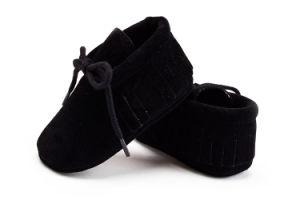 Wholesale Baby Shoes Kids Shoes Infant Shoes pictures & photos