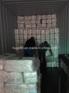 Reject Baby Diaper From China Factory pictures & photos