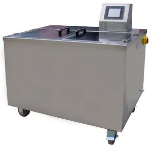 Rotawash Color Fastness Test Machine (HTC-007) pictures & photos