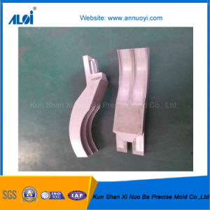 High Precision Stainless Steel Bracket pictures & photos
