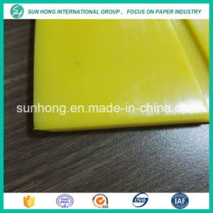 Doctor Blades for Paper Machine pictures & photos