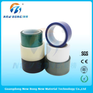 New Bong Small Roll Cutting PE PVC Film pictures & photos