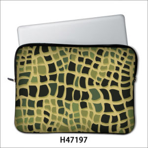 Laptop Sleeve Bag for MacBook Air 13 Sleeve Case PRO Retina 11 12 13 15 Inch Shockproof pictures & photos