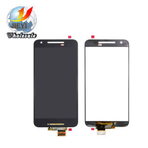 for Google Nexus 5 LG D820 D821 LCD Display + Touch Glass Digitizer Screen Assembly pictures & photos