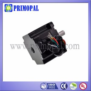 OEM NEMA 34 Stepper Motor with High Quality pictures & photos