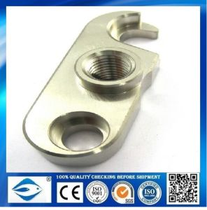 CNC Machinery ODM OEM Hardware pictures & photos