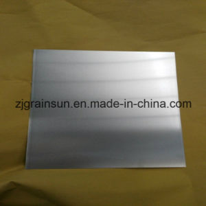 Hot Rolling Aluminium Sheet pictures & photos