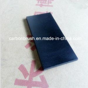 China Vacuum Pump Graphite Carbon Blades Professional Manufacturer pictures & photos