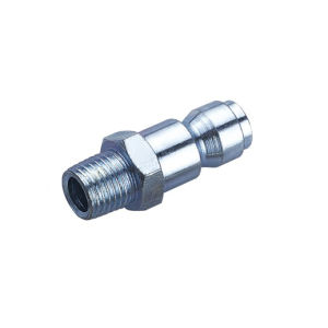 USA Type Hose Coupling/Fitting Connector pictures & photos