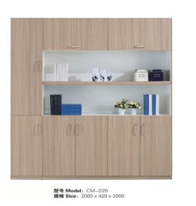 Luxury Modern Office Desk Table Hotel School Teacher Office Furniture pictures & photos