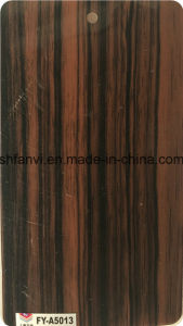 Woodgrain Acrylic Sheet pictures & photos