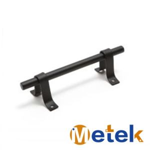 Carbon Steel Cabinet Handle Made in China with High Quality pictures & photos