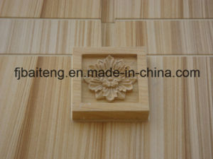 Austrialian Sandstone for Wall Decoration pictures & photos