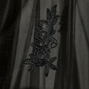 Ladies Elegant Dress, Evening Dresses, Clothing pictures & photos