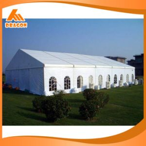 Factory Price Aluminum Tent for Sale pictures & photos