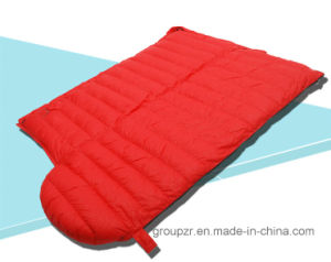 Envelope Sleeping Bag Solid pictures & photos