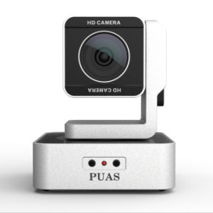 Best Video Conference Camera with 20xoptical 3.27MP 1080P60 pictures & photos